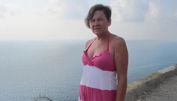купить проститутку в Казани (Русана, тел. 8 917 276-25-07)