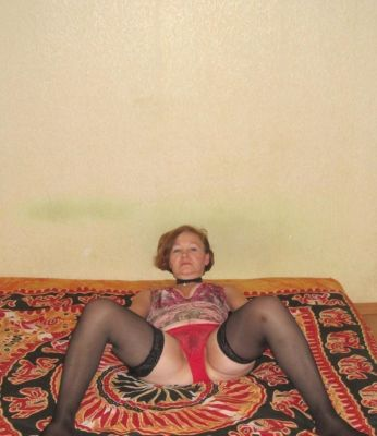 индивидуалка Русана, закажите девушку онлайн