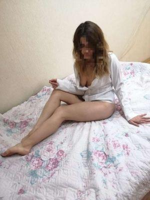 ВИП шлюха Анюта, 25 лет, рост: 163, вес: 50