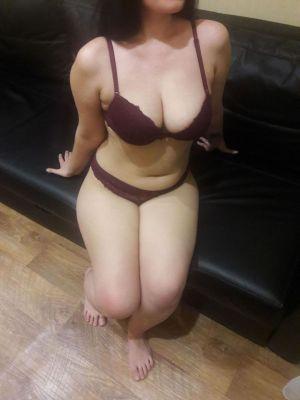 Самая маленькая проститутка Лика, доступна 24 7