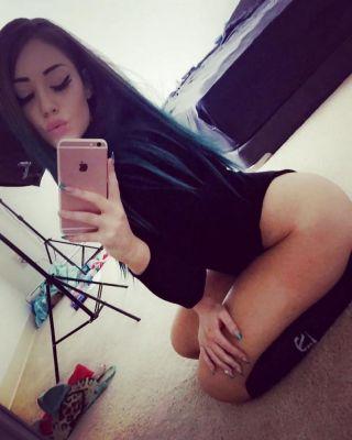 самая дешевая проститутка Алия, 21 лет, закажите онлайн
