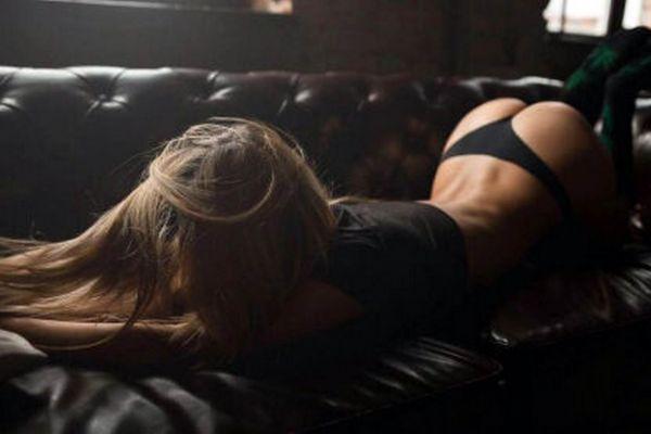 Катерина, анкета на sexkazan.love