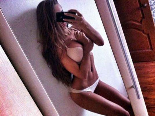 самая дешевая проститутка Катерина, 23 лет, закажите онлайн