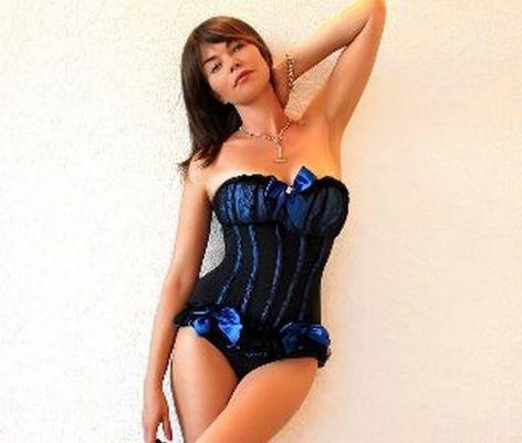 самая элитная проститутка Диана, 34 лет