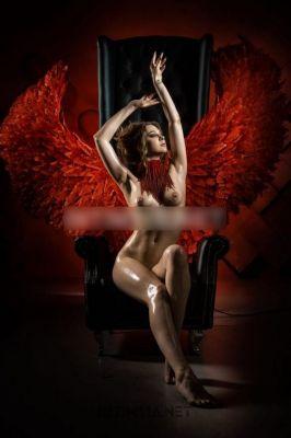 Заказать секс от 9000 руб. в час, 8 967 969-27-06 (Оксана, 24 лет)