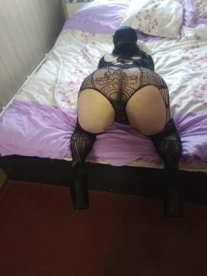 секс модель Ирен вирт — подробные фото