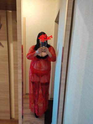Ирен вирт, 27 лет — проститутка в Казани