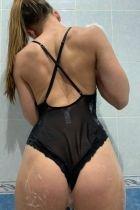 БДСМ шлюха Алиса, 28 лет, рост: 170, вес: 50